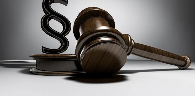 Kann man an gestohlenem Gut rechtmäßig Eigentum erwerben?